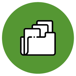 Земельный банк лого