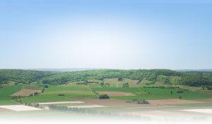 аграрное поле фото