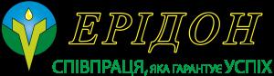 Ерідонг лого