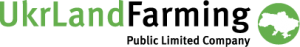 UkrlandFarming компания